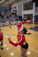 Gallery: Volleyball Newport @ Issaquah